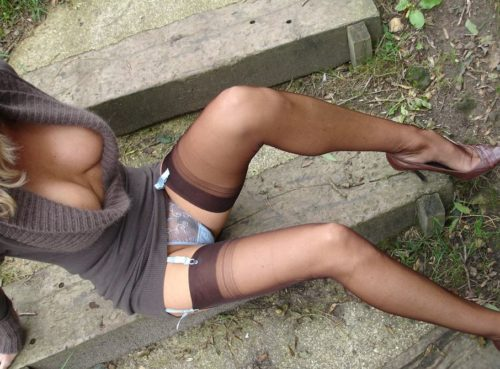 Gullietta, 26 – Gliwice